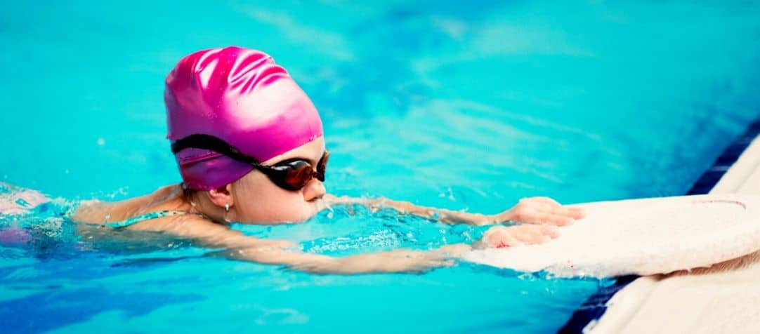 Get Your Active Kids Vouchers In Before The New Year